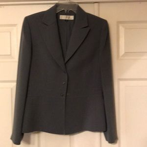 Women's 2 Piece Pants Suit